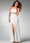 Prom dress for 2011 Clarisse 1501